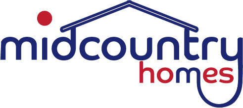 Midcountry Homes_final