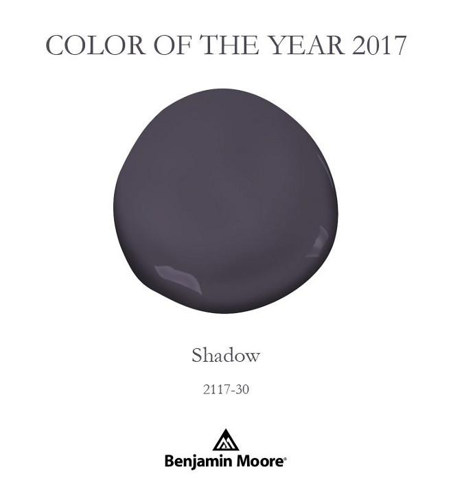 Benjamin-Moore-Shadow-Benjamin-Moore-Color-of-the-Year-2017