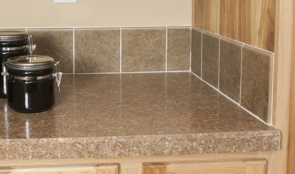 ceramic tile backsplash colony homes