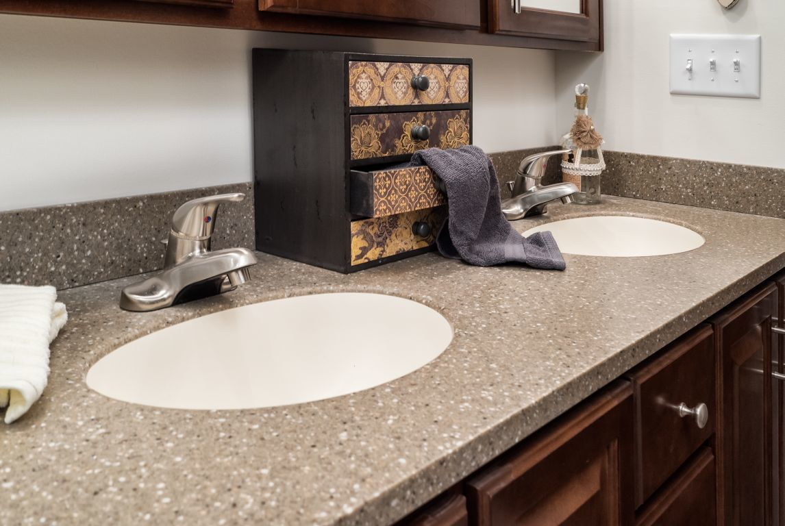white kitchen furnitures countertops countertop of surface herrlich best corian interior solid