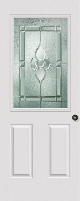 Exterior Doors Pennwest Homes