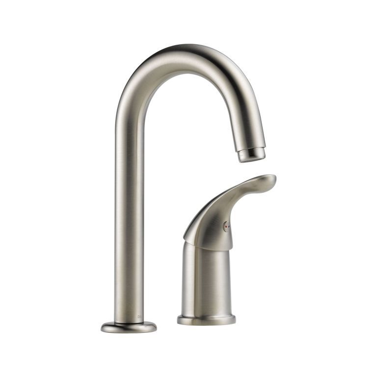 Utility Sink Or Vegetable Sink Faucet