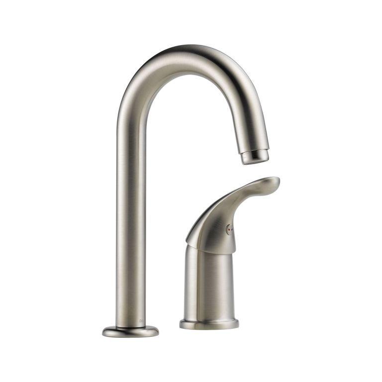Utility Sink Or Vegetable Sink Faucet