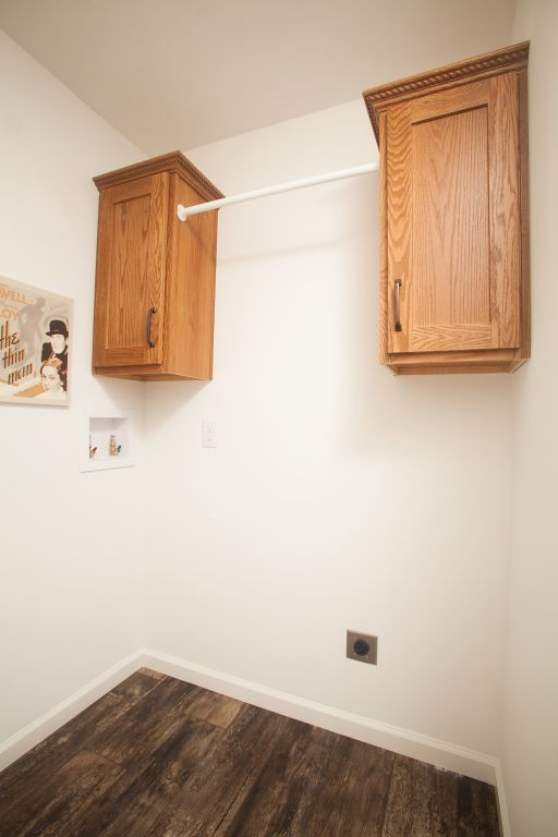 Cabinets Over Washer Dryer Pennwest Homes
