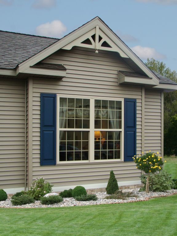 Dormers | Modular Homes by Manorwood Homes an Affiliate of The Commodore  Corporation