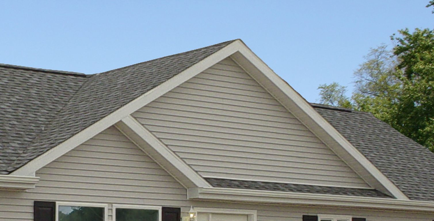 Dormers modular homes by manorwood homes an affiliate of for The house returns