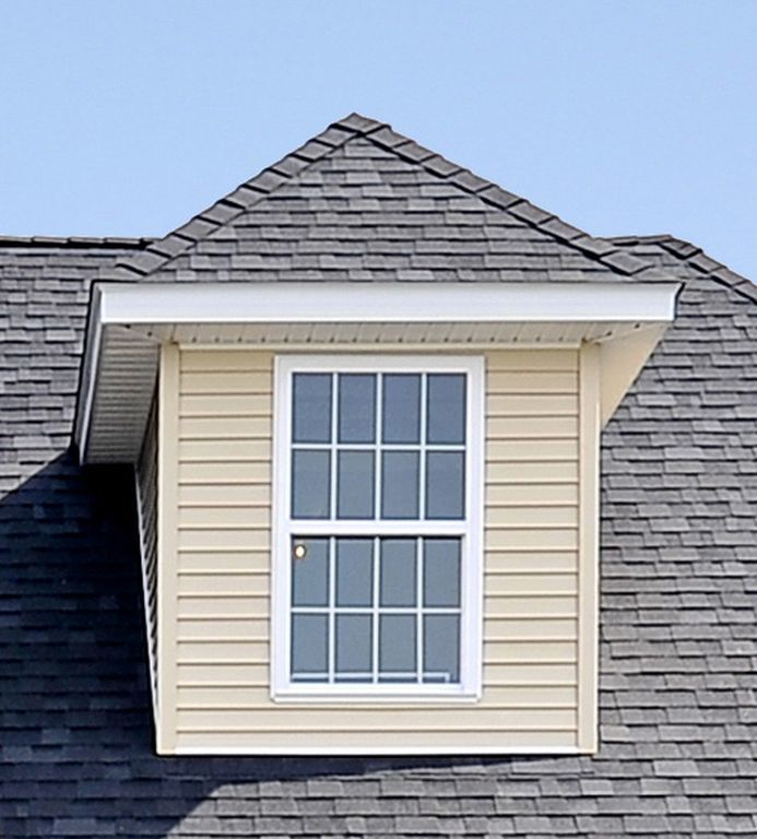 Dormers Modular Homes By Manorwood Homes An Affiliate Of