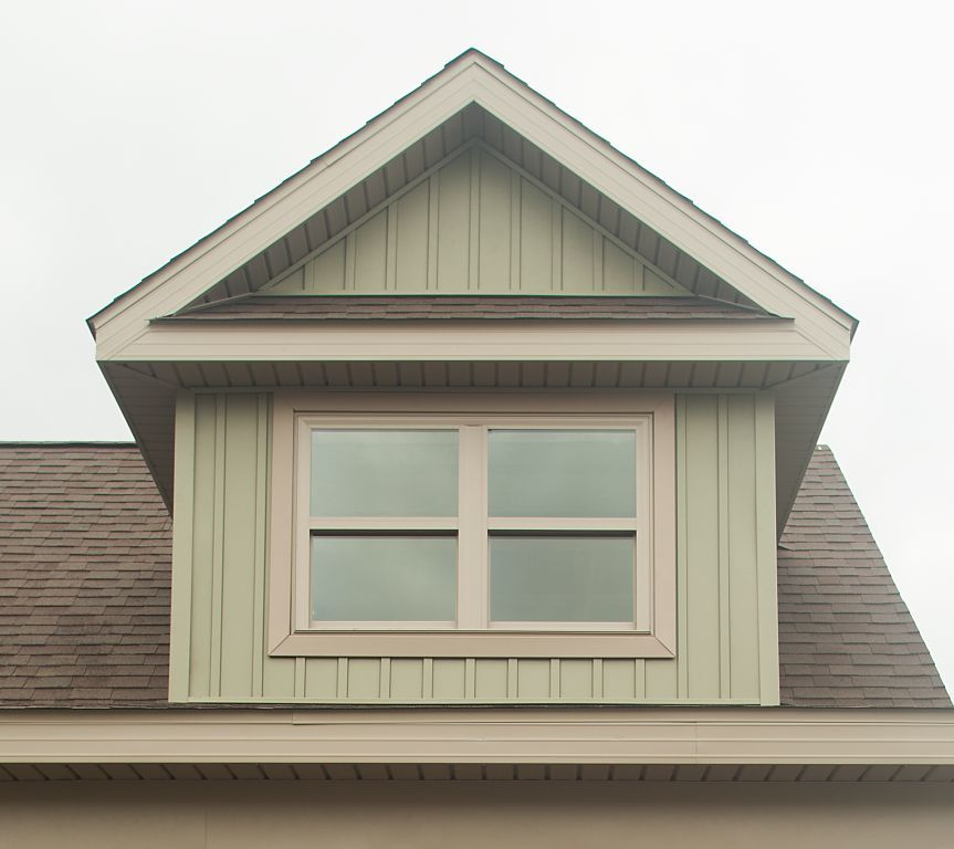 Window Dormers Cheap This Makes Choosing The Best Attic