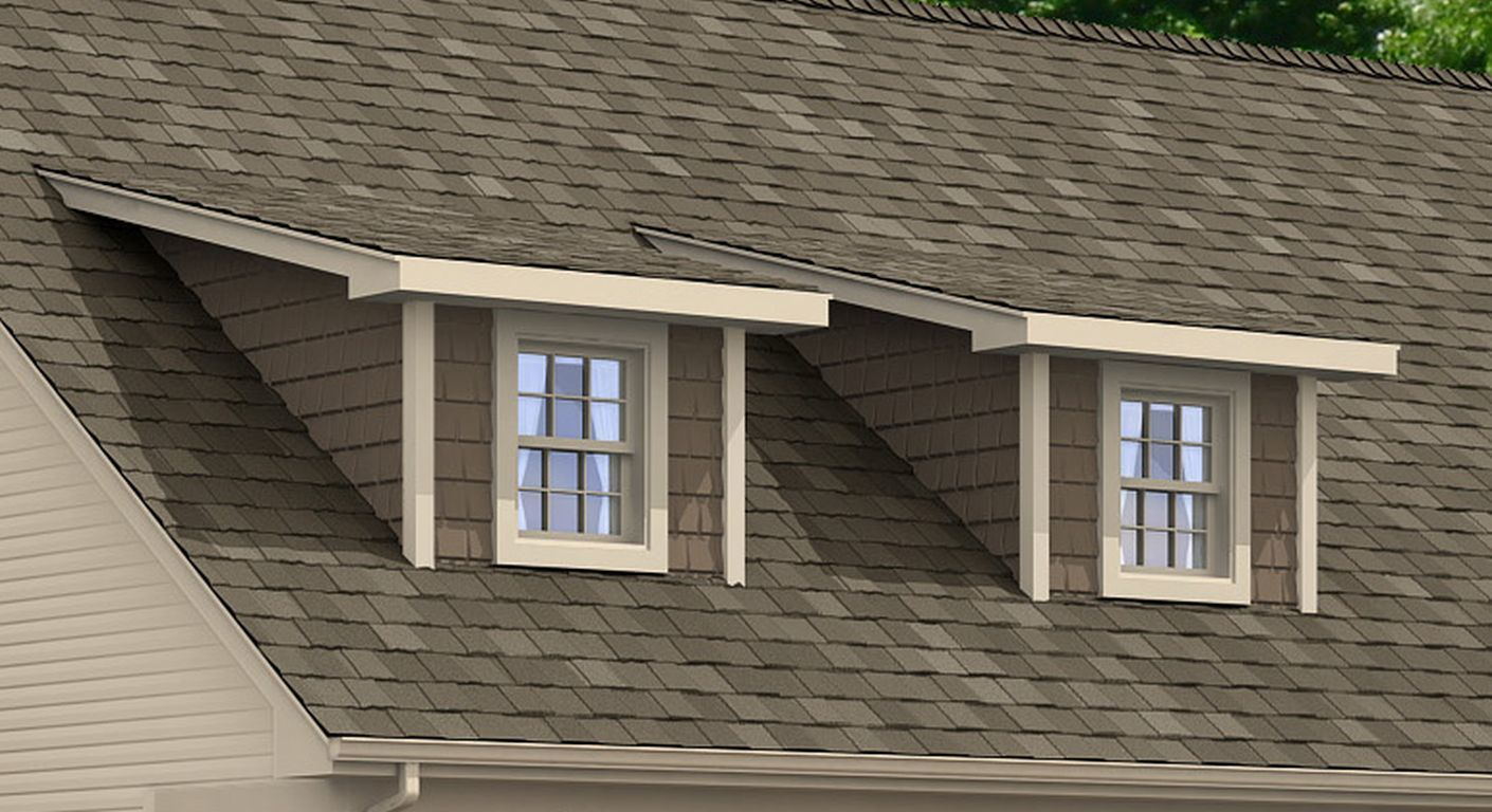 Shed Dormer Simple Ideas About Shed Dormer On Pinterest