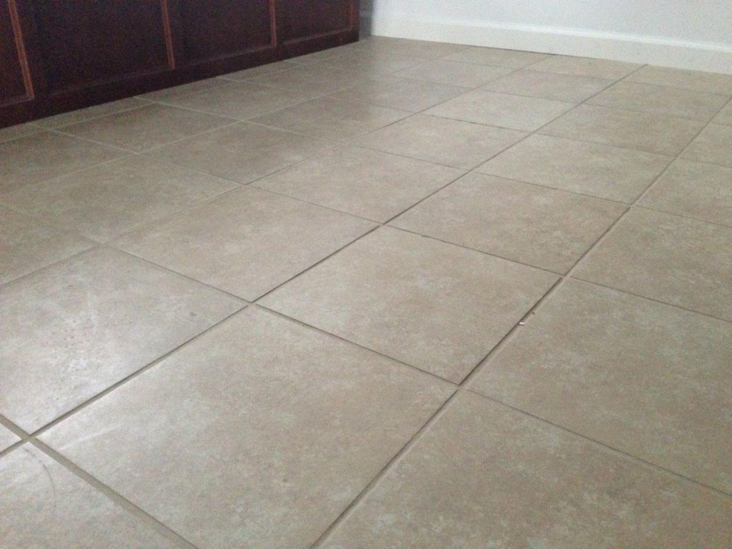 Snapstone ceramic tile modular homes by manorwood homes an expand expand previous previous 1 1 snapstone ceramic tile dailygadgetfo Gallery