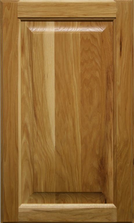 Classic Craft Cabinet Doors Modular Homes By Manorwood