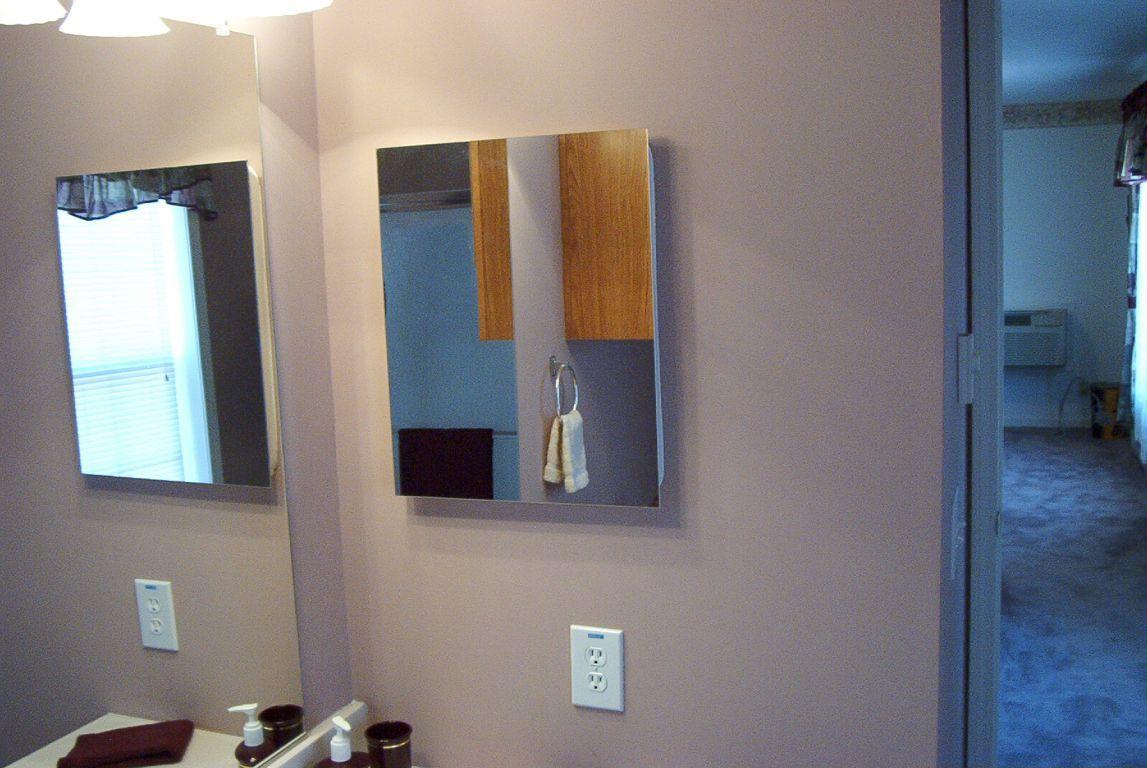 Recessed Medicine Standard Bathroom Cabinet Sizes Graphic S 95 Medicine Cabinets