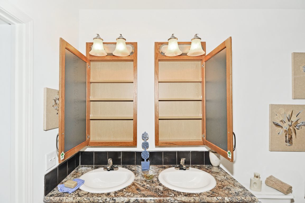 over cabinet lighting bathroom. mf418a medicine cabinets 2 over vanity cabinet lighting bathroom