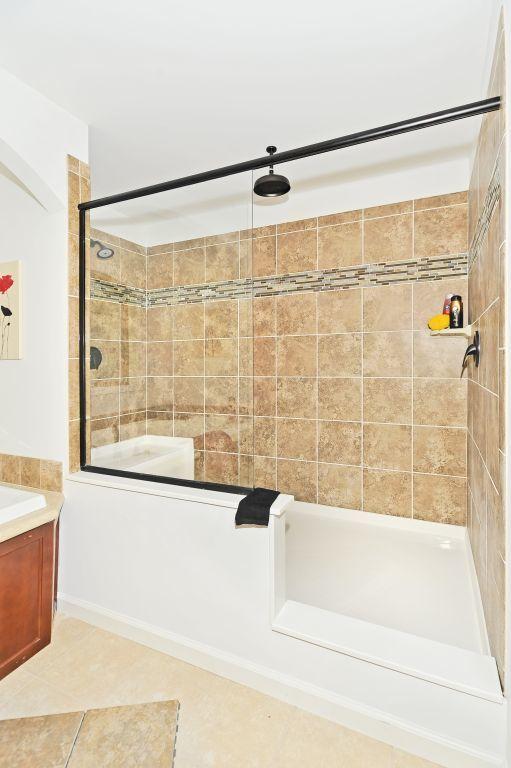 Grand Serenity Bath Modular Homes By Manorwood Homes An
