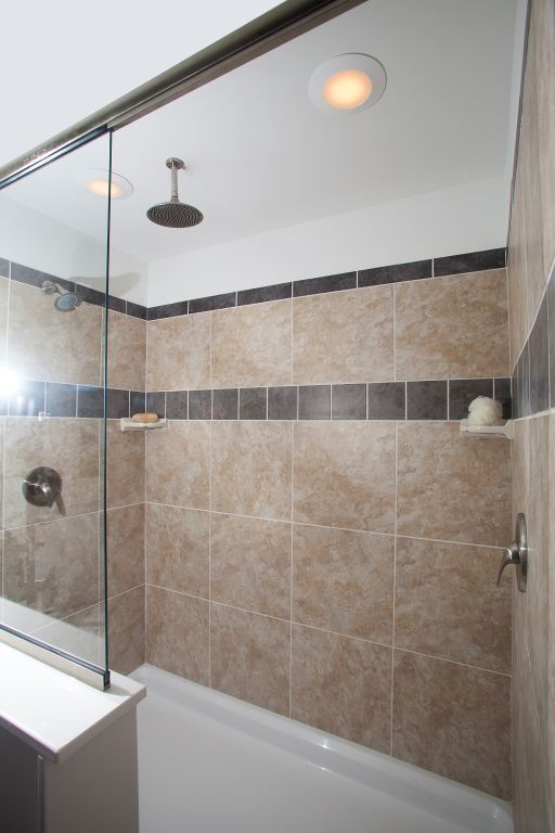 Tubs Showers Modular Homes By Manorwood Homes An