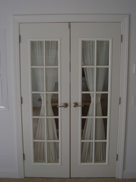 Interior doors for mobile homes Modular home interior doors
