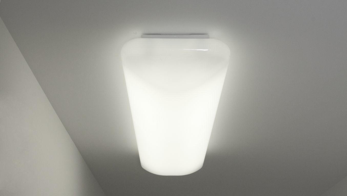 Optional Lighting Modular Homes By