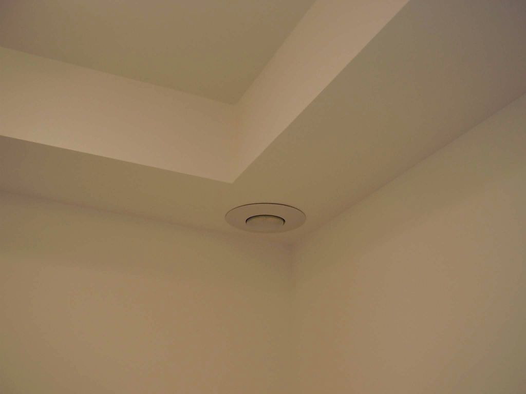 Ceilings Modular Homes By Manorwood An Affiliate Of The