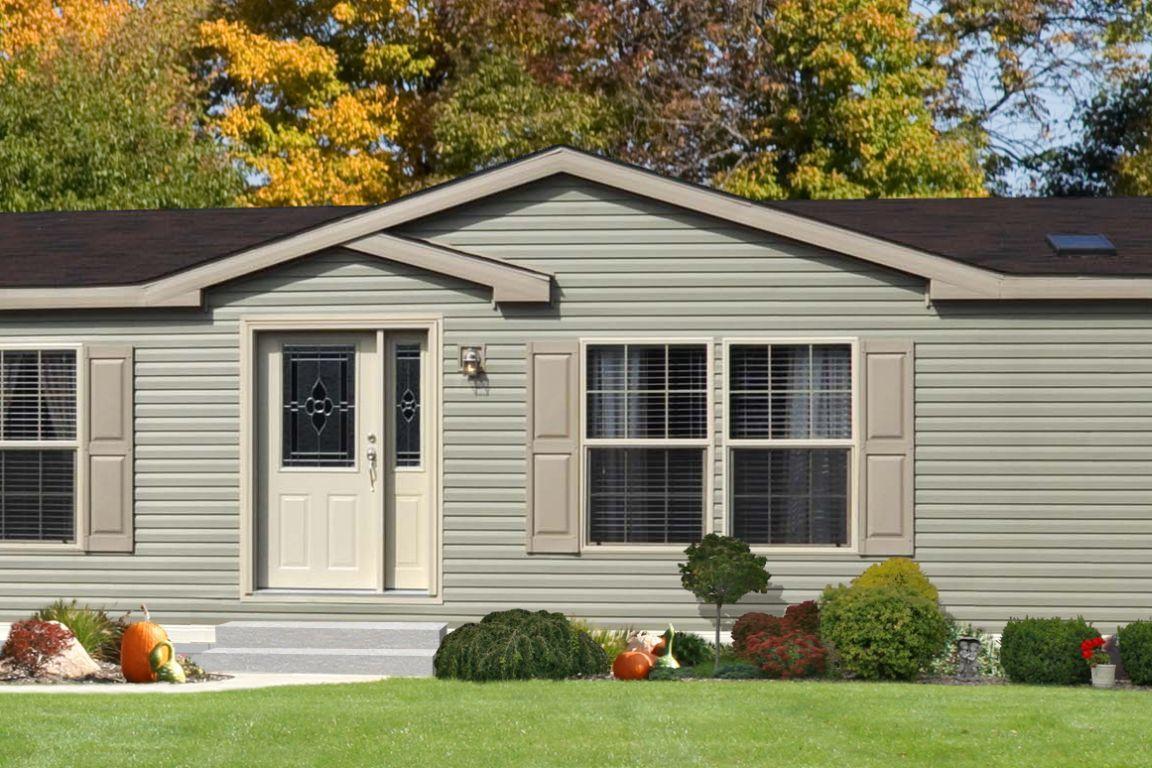 3/12 Eyebrow Dormer & Roofs u0026 Dormers | Colony Homes memphite.com