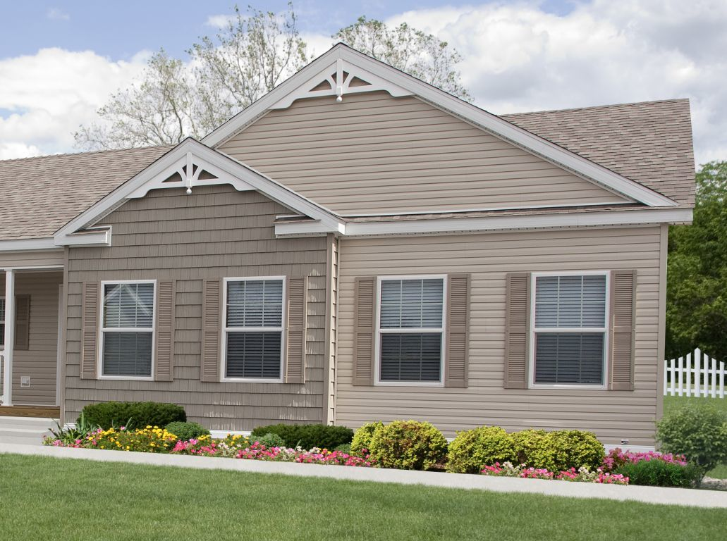 Roofs dormers colony homes for Fypon gable decorations