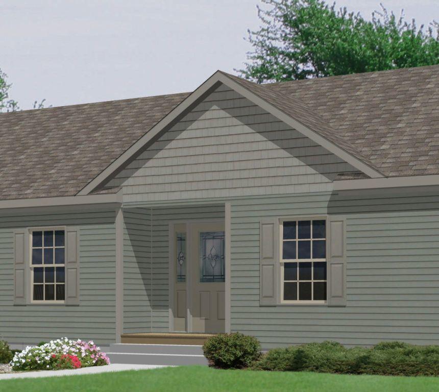 6.98/12 Fold-Down Flush Dormer & Roofs u0026 Dormers | Colony Homes memphite.com