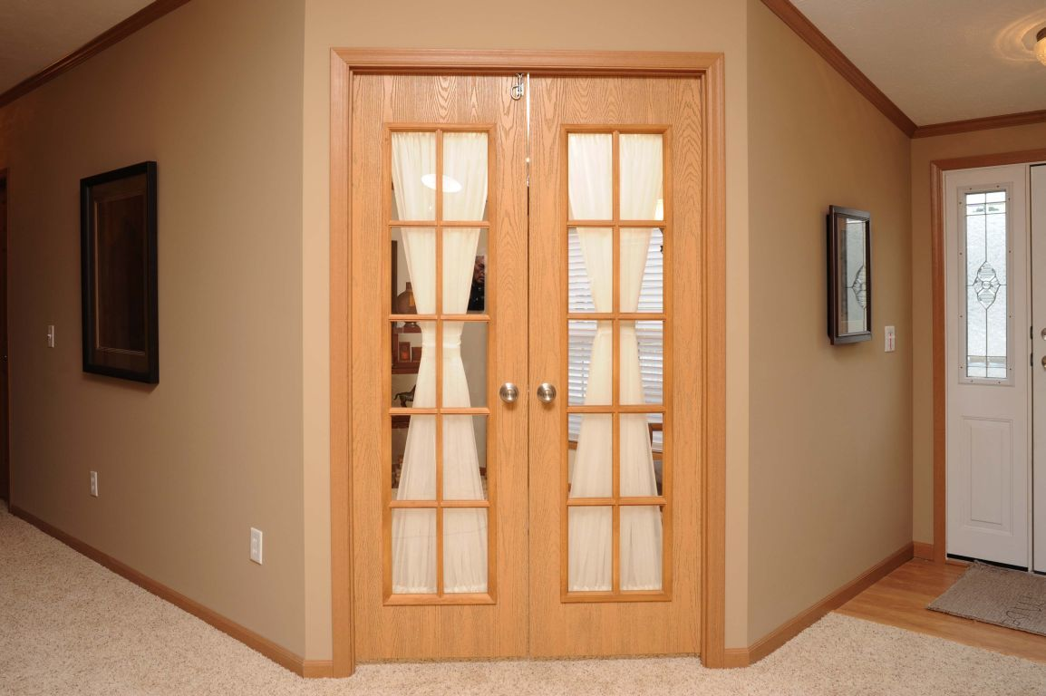 Doors Interior Colony Homes