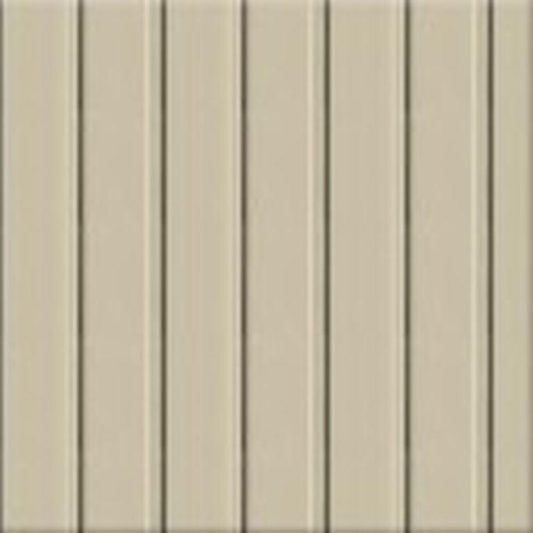 Vinyl Vertical Siding R Anell Homes