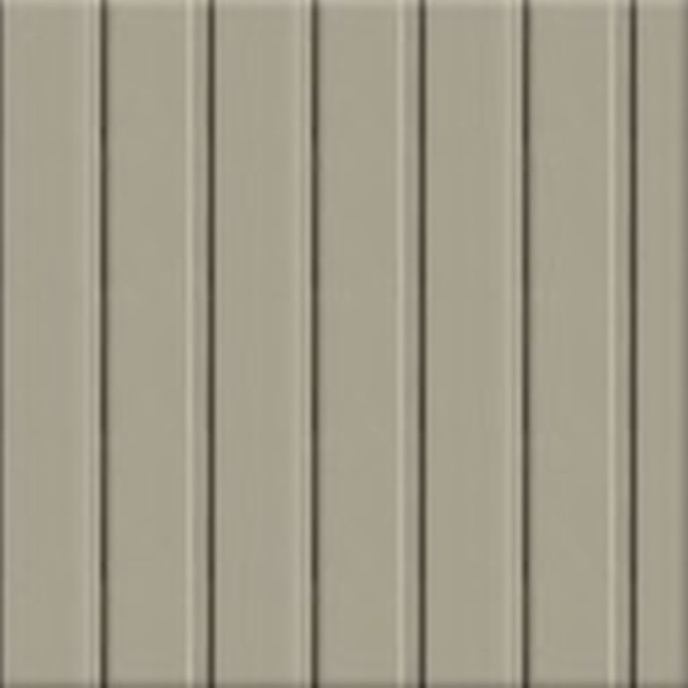 Vinyl vertical siding r anell homes for Vertical siding options