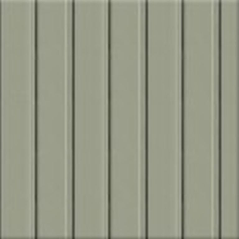 Vertical Panel Siding Driverlayer Search Engine