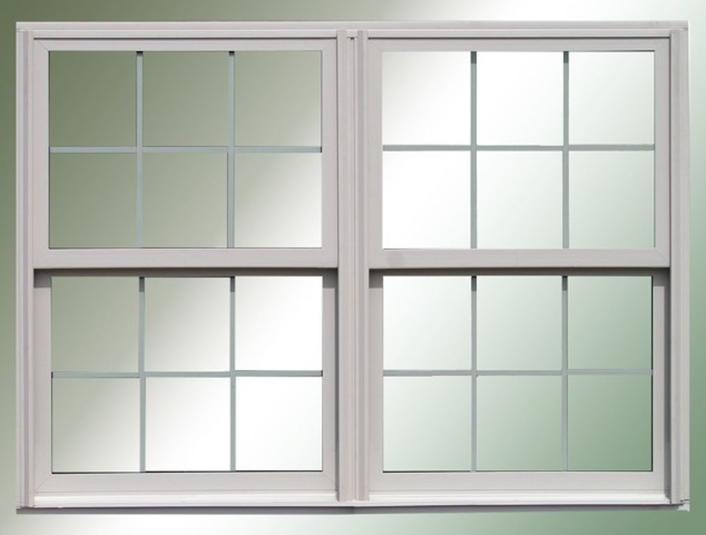 Std plygem windows r anell homes for New construction windows for sale