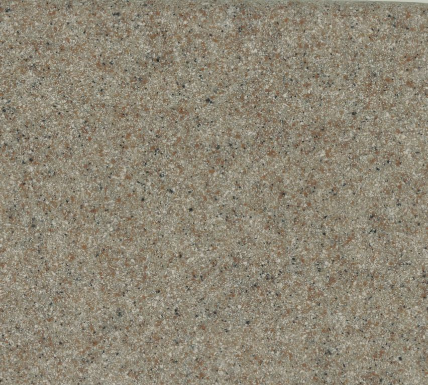 English Brown Granite : Opt cultured marble bath tops r anell homes
