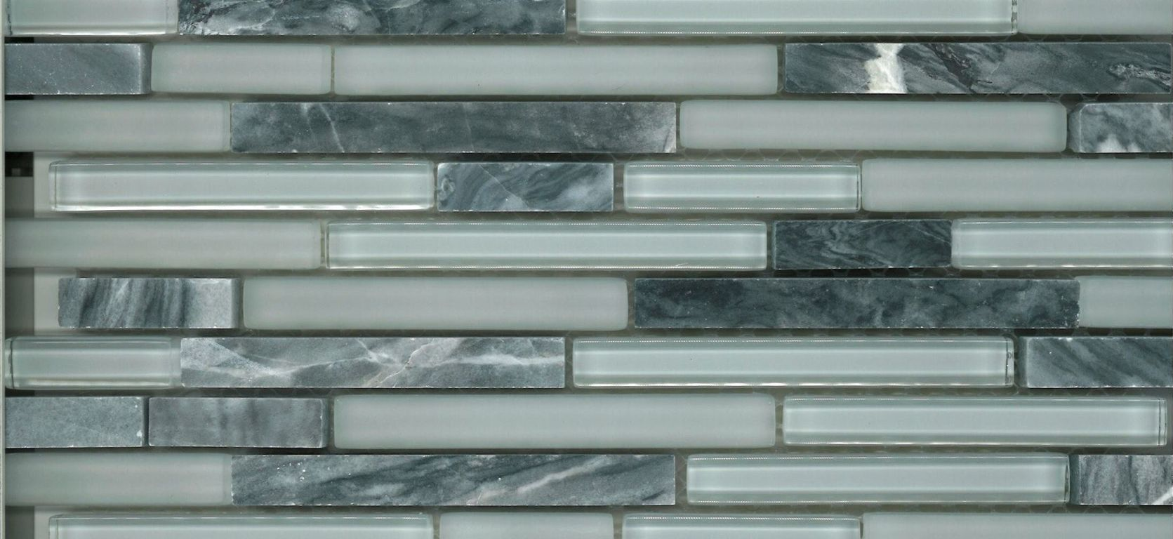 Ceramic Tile Showers | R-Anell Homes