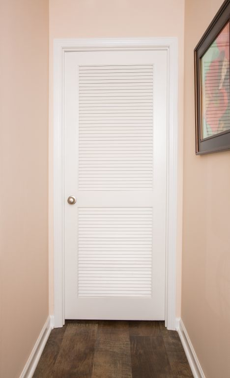 Utility doors door prehung steel exterior door exterior Prehung louvered interior doors