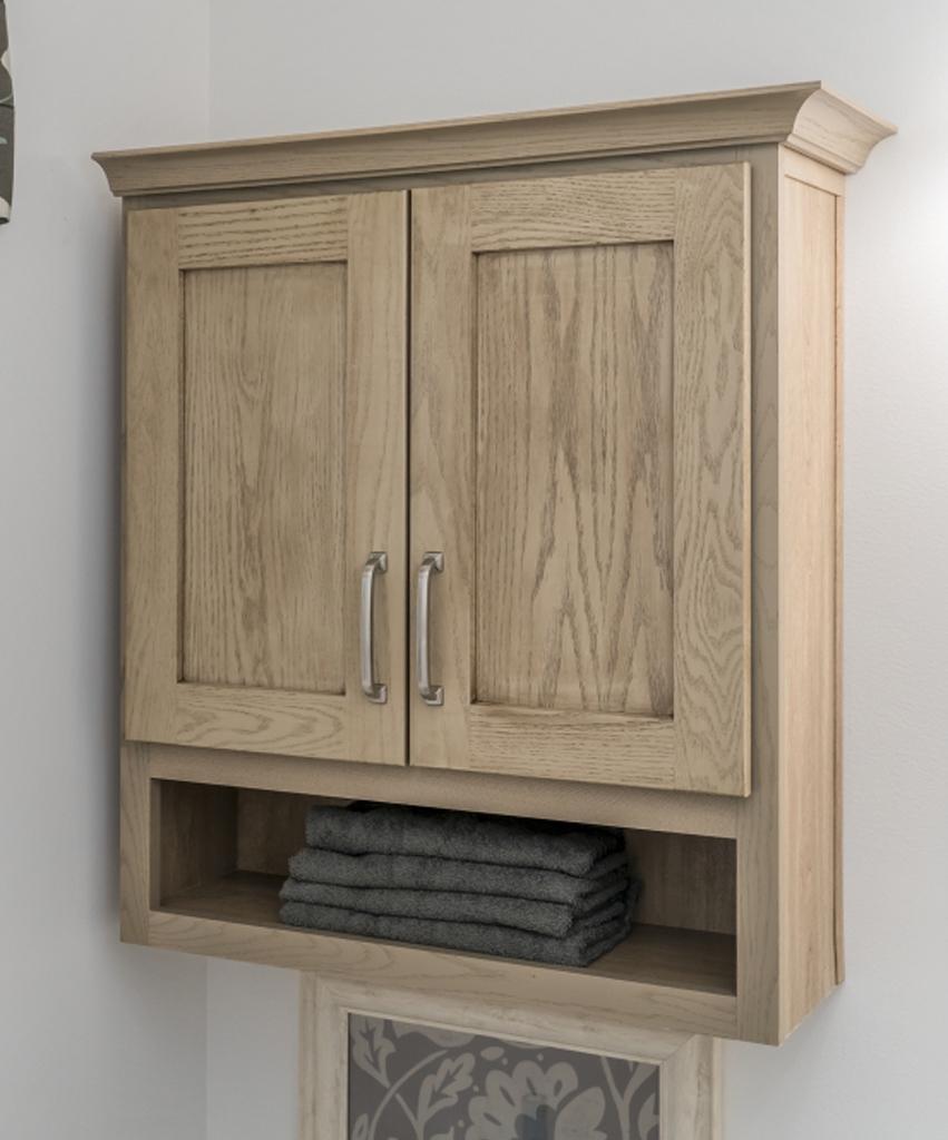 Medicine Linen Cabinets Commodore Of Pennsylvania