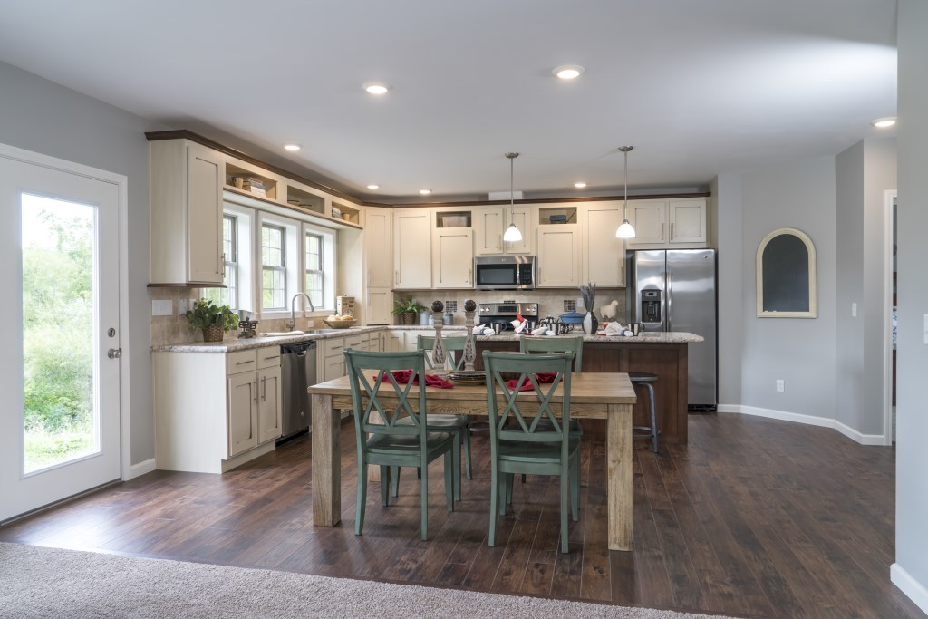 Photo Gallery – Manorwood Homes Floor Plans