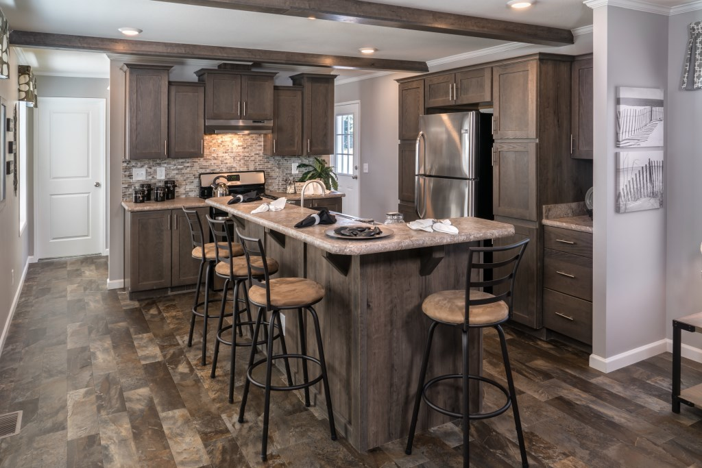 the barns with wood barn lofty reclaimed environment kitchen save cabinets