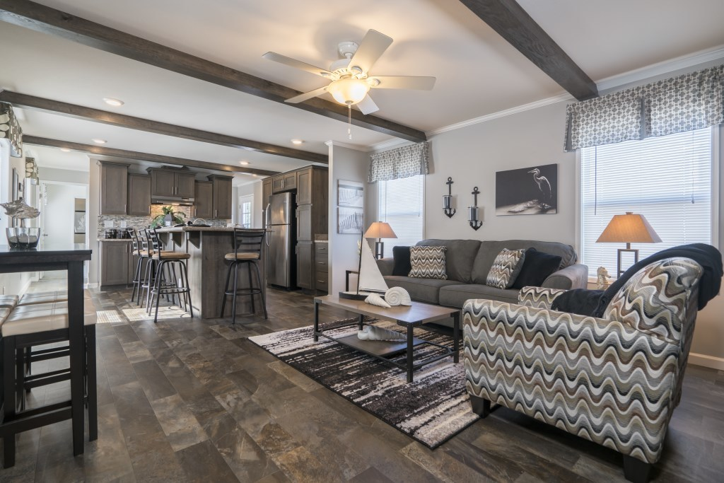 interior accents midcountry homes