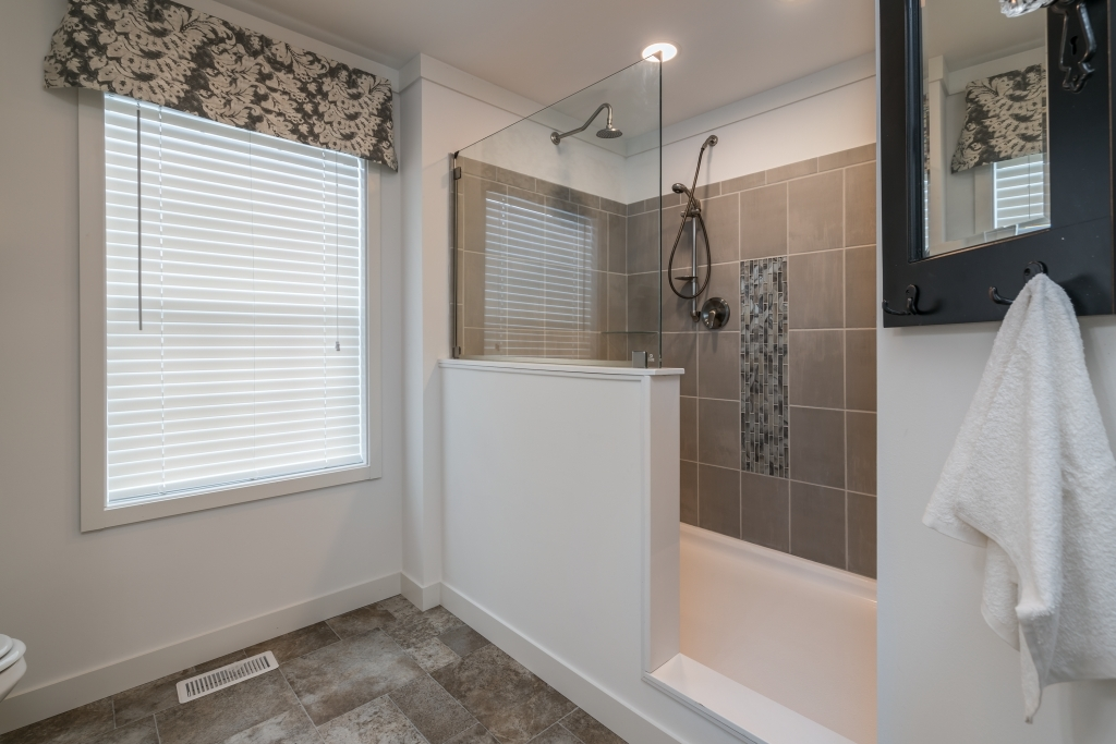 4 X 6 Shower Design. 4  x 6 Walk In Tile Shower Showers and Tubs Colony Homes