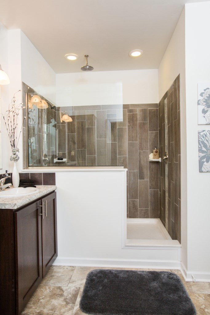 Ceramic Tile Photos R Anell Homes