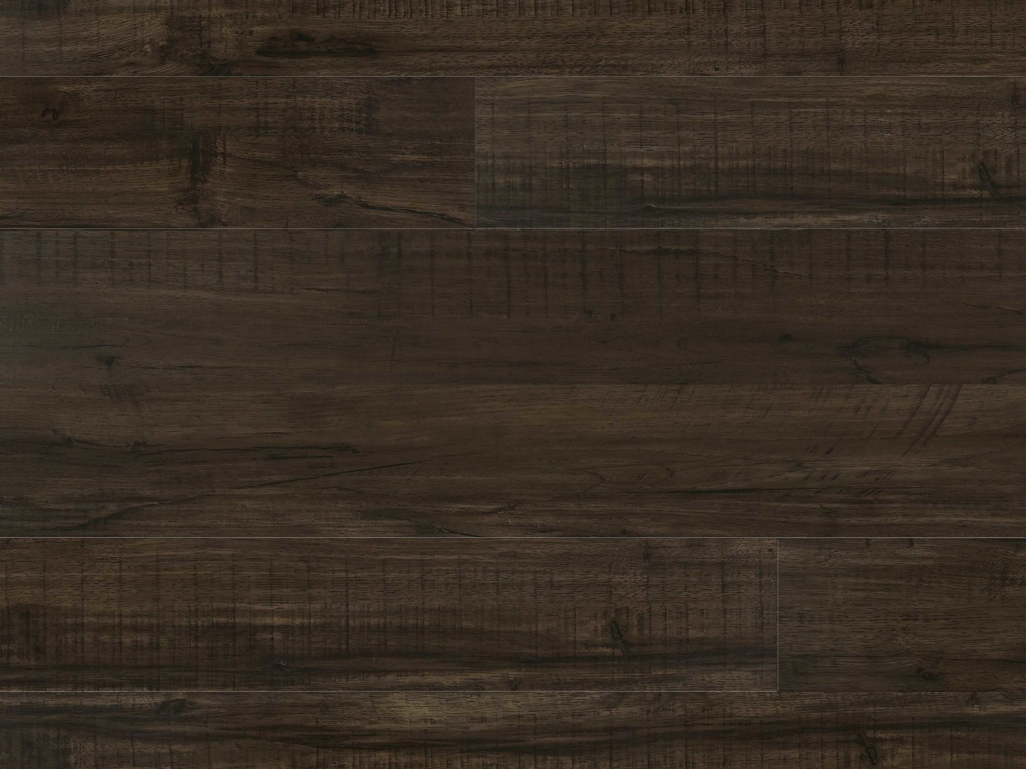 laminate for kitchen floor vinyl laminate flooring gorgeous home design 6762