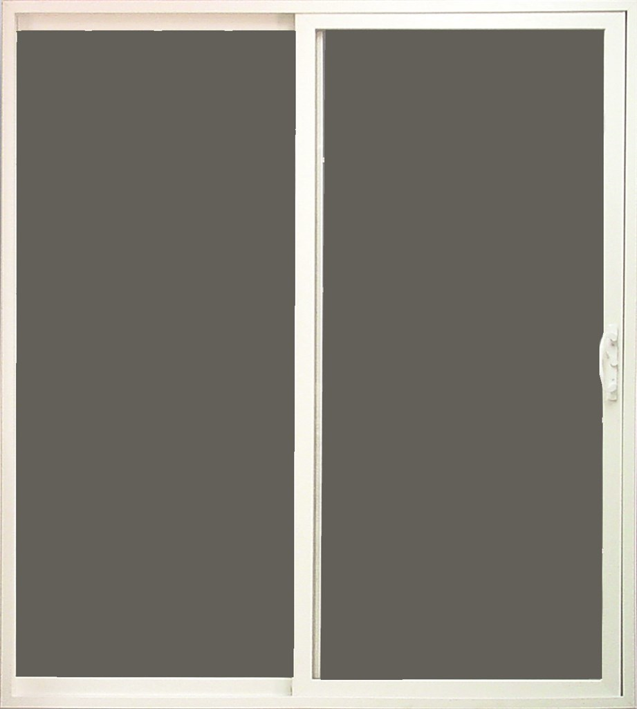expand - Vinyl Sliding Patio Doors