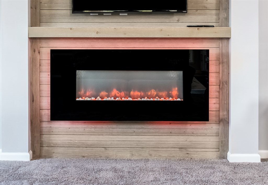 tv colors multiple a ameriwood to ip up electric console home fireplace led for chicago tvs