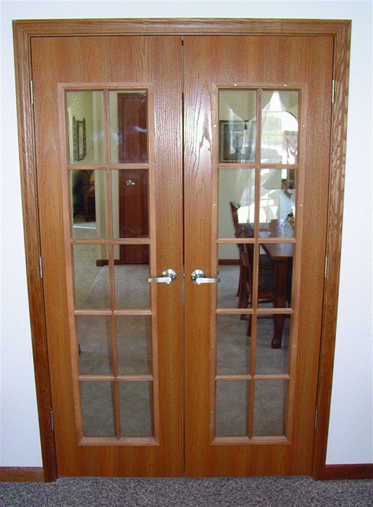 french doors modular homes by manorwood homes an affiliate of the