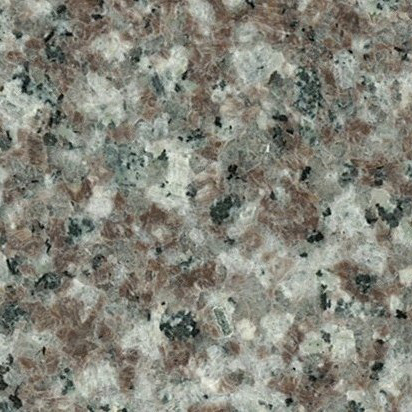 Granite Amp Marble Color Selections Modular Homes By