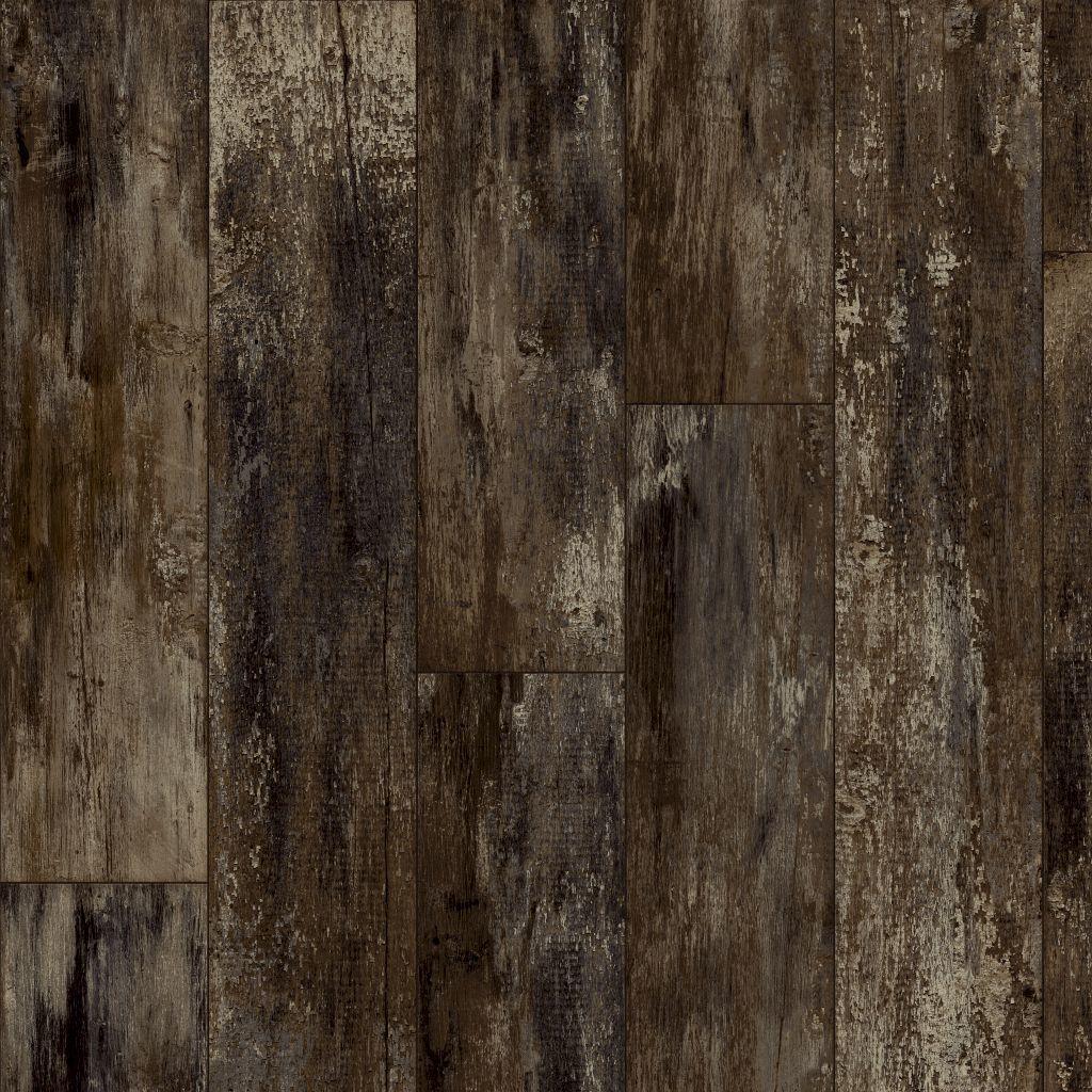 Vinyl Flooring Pennwest Homes