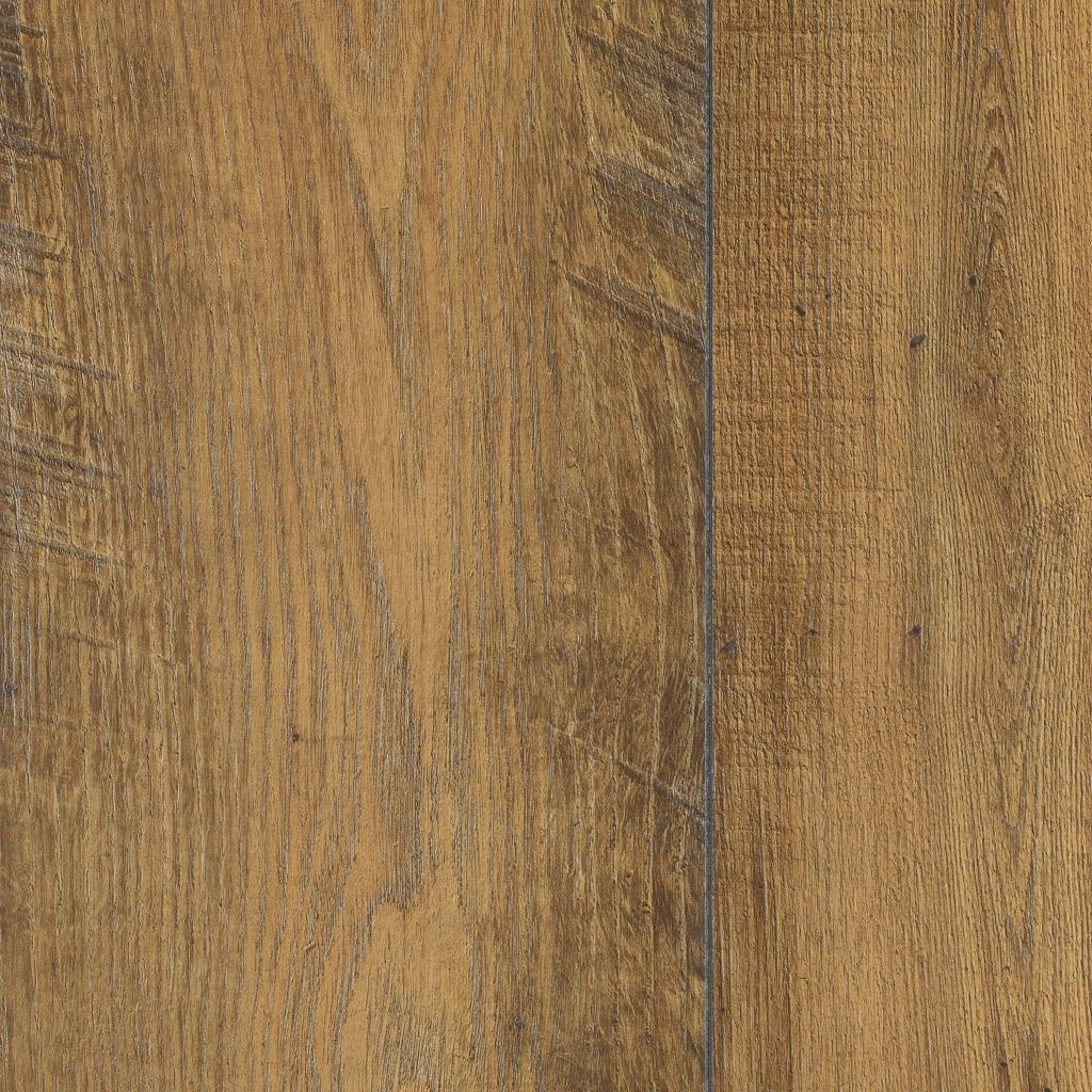 Mohawk laminate flooring modular homes by manorwood for Mohawk laminate flooring