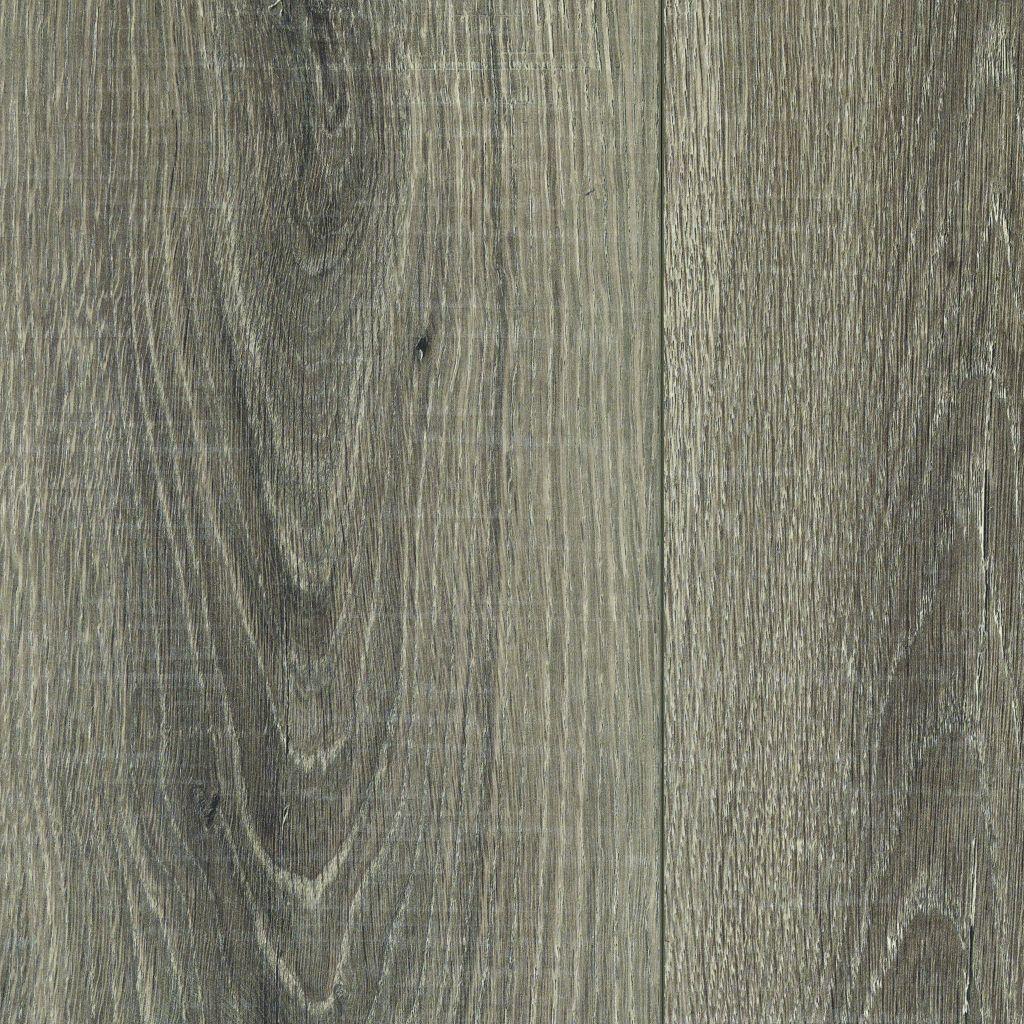 Mohawk laminate flooring pennwest homes for Mohawk laminate flooring