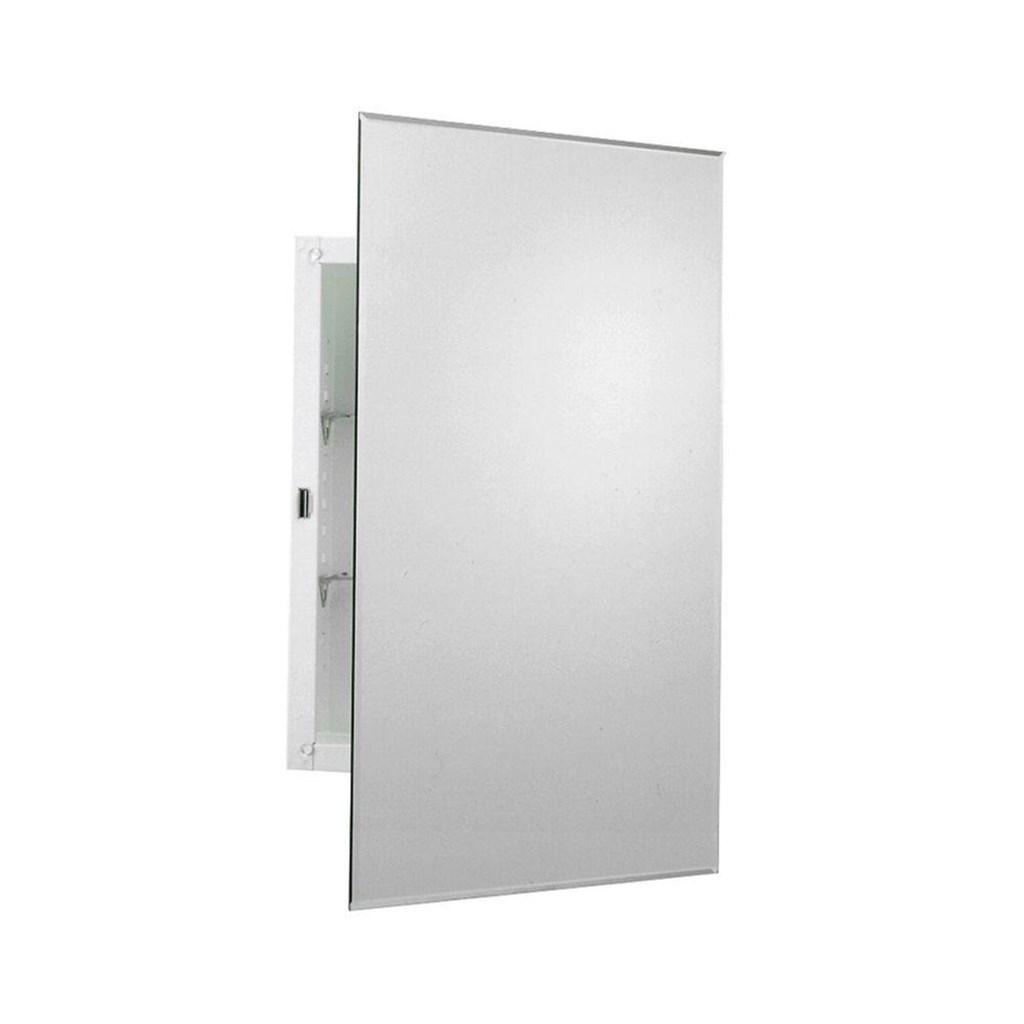 Bathroom Cabinets | Pennwest Homes