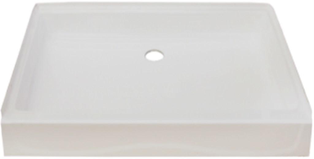 Bathroom Tubs/Showers | Pennwest Homes