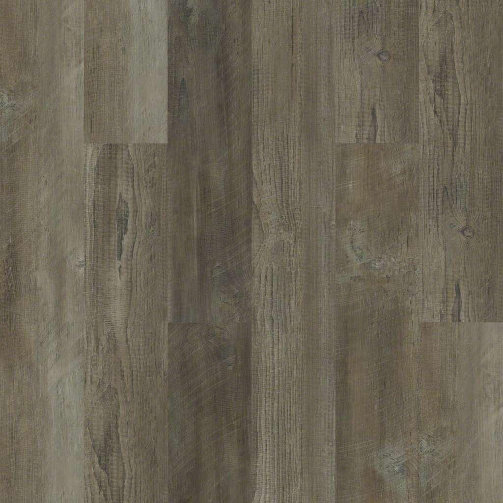Floorte Luxury Vinyl Plank Flooring Modular Homes By